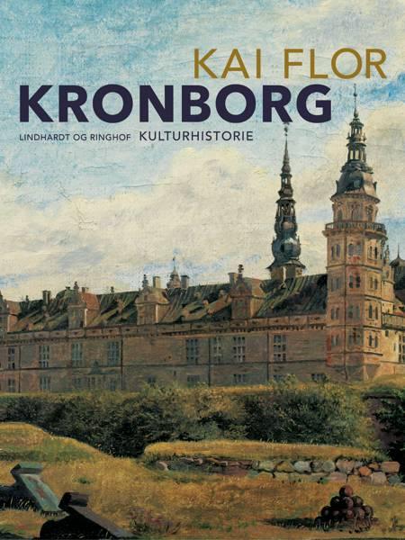 Kronborg af Kai Flor