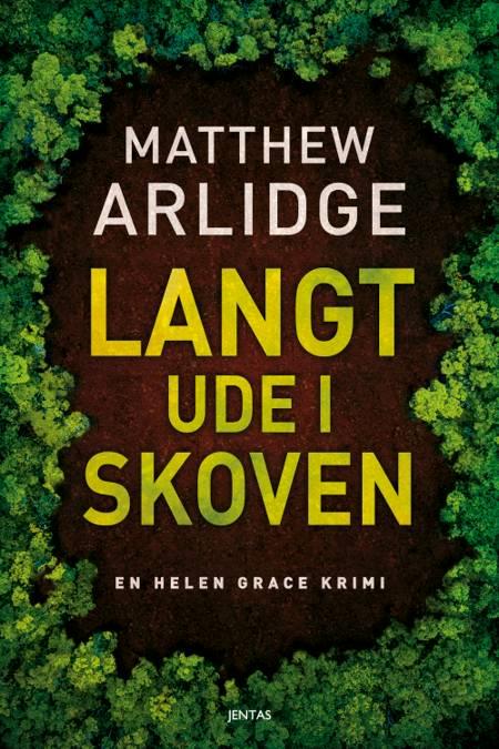 Langt Ude i Skoven af Matthew Arlidge