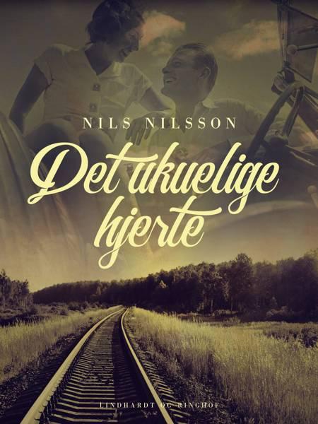 Det ukuelige hjerte af Nils Nilsson