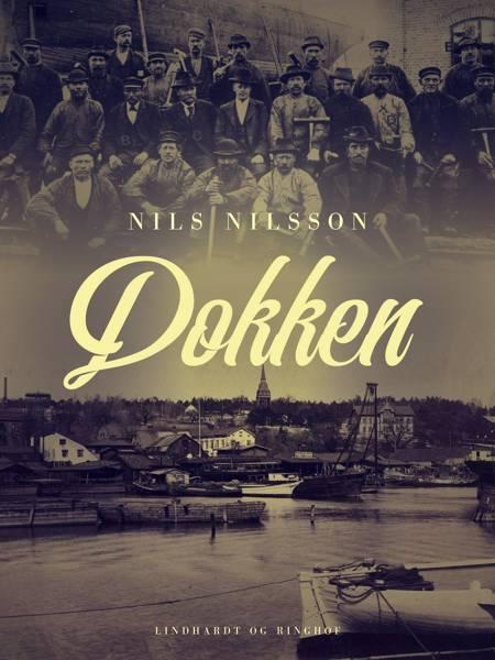 Dokken af Nils Nilsson