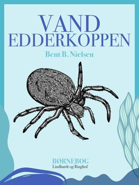 Vandedderkoppen af Bent B. Nielsen