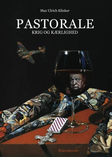 Pastorale af Max Ulrich Klinker