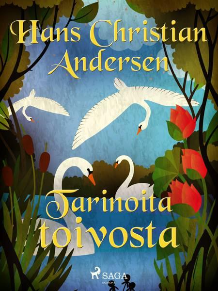 Tarinoita toivosta af H.C. Andersen