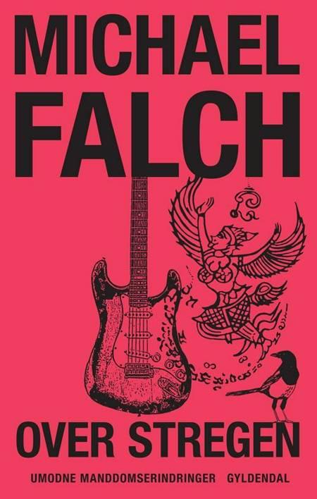 Over stregen af Michael Falch