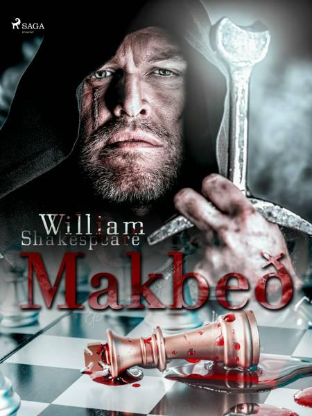 Makbeð af William Shakespeare