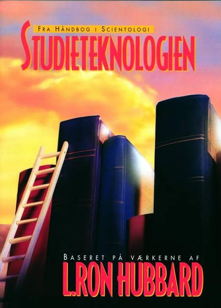 Studieteknologien af L. Ron Hubbard