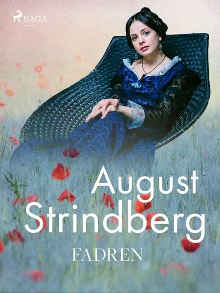 Fadren af August Strindberg