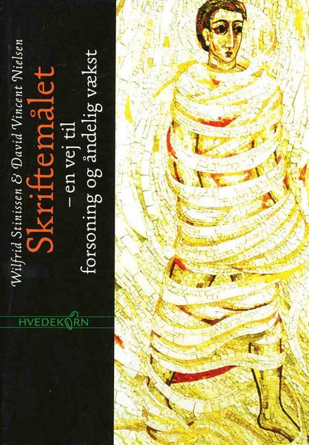Skriftemålet af Wilfrid Stinissen og David Vincent Nielsen