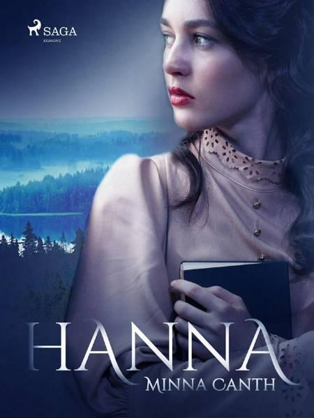 Hanna af Minna Canth