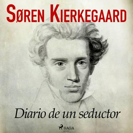 Diario de un seductor af Søren Kierkegaard
