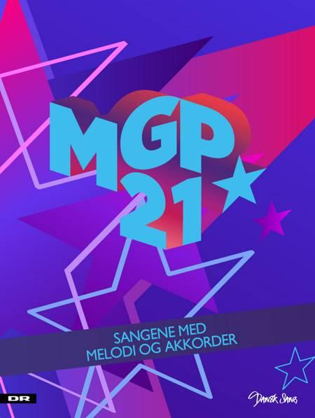 MGP 21