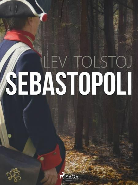 Sebastopoli af Lev Tolstoj