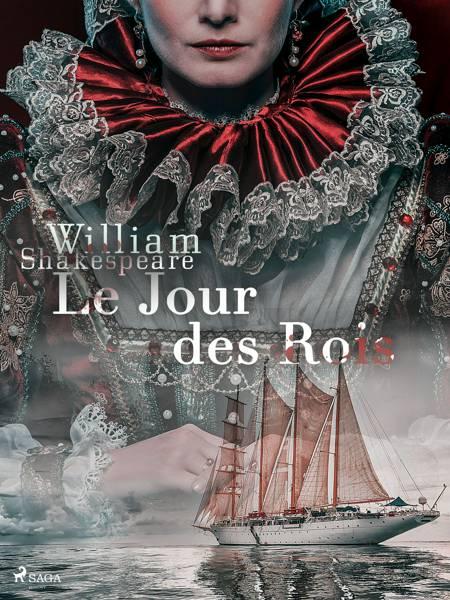 Le Jour des Rois af William Shakespeare