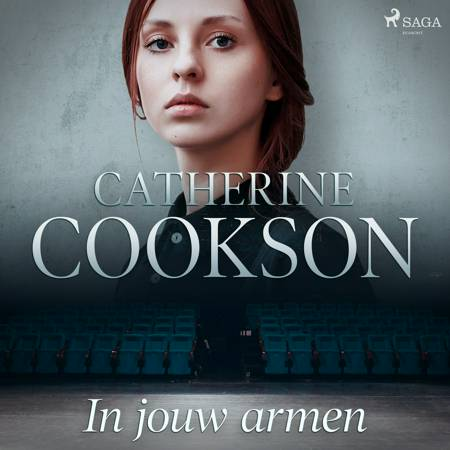 In jouw armen af Catherine Cookson