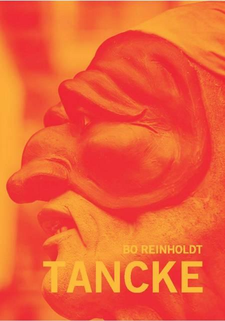 Tancke af Bo Reinholdt