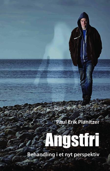 Angstfri af Paul Erik Planitzer