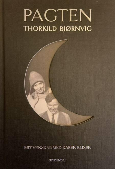 Pagten af Thorkild Bjørnvig