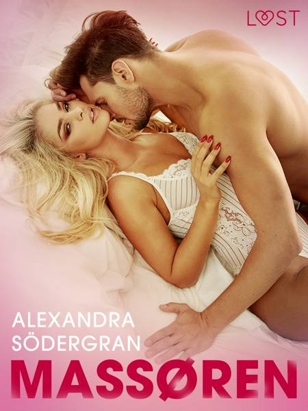 Massøren - erotisk novelle af Alexandra Södergran