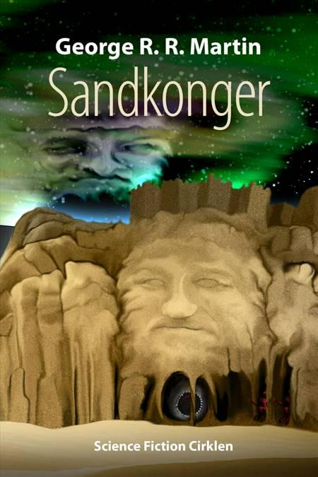 Sandkonger af George R.R. Martin