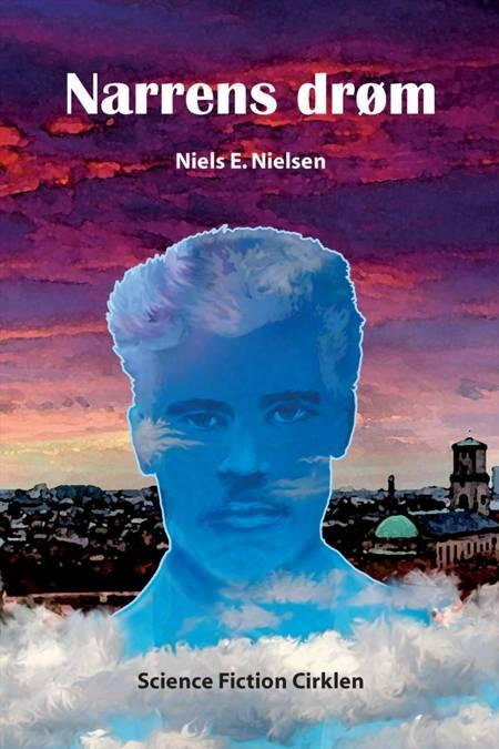 Narrens drøm af Niels E. Nielsen
