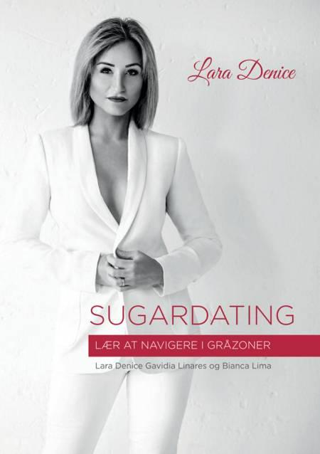 Sugardating af Lara Denice Gavidia Linares