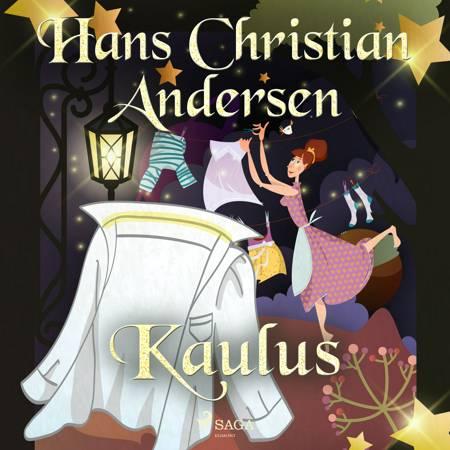 Kaulus af H.C. Andersen