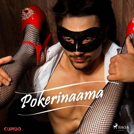 Pokerinaama af Cupido