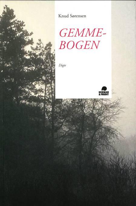 Gemmebogen af Knud Sørensen