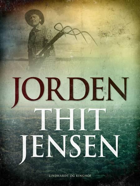 Jorden af Thit Jensen