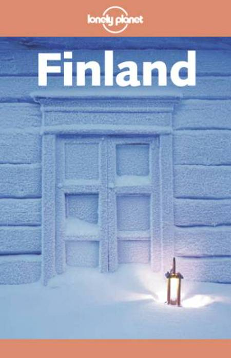 Country Guide, Finland