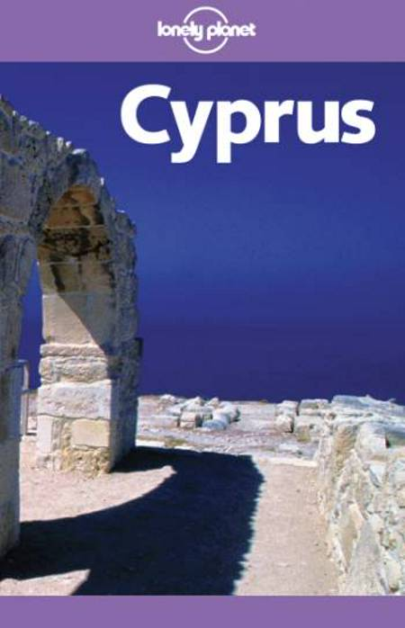 Country Guide, Cyprus