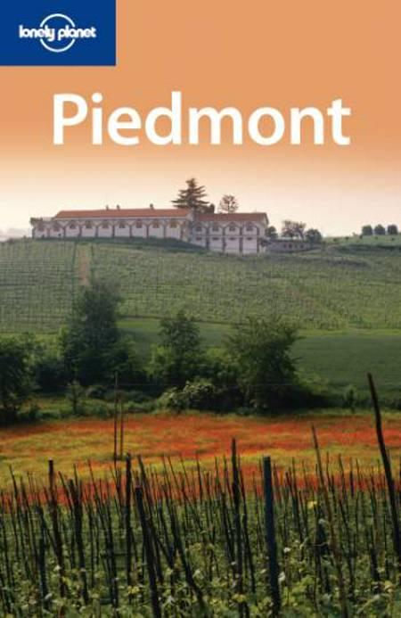 Piedmont af Nicola Williams og Duncan Garwood