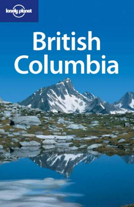 British Columbia af Graham Et Al Neale