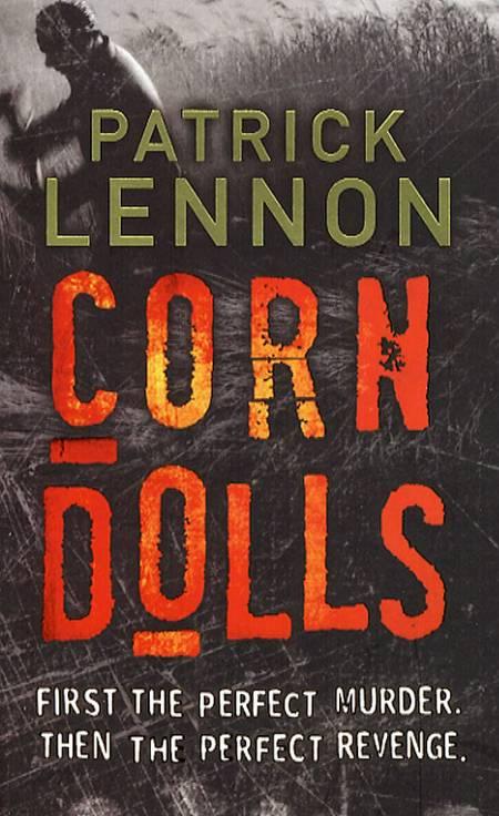 Corn dolls (ho) af Patrick Lennon