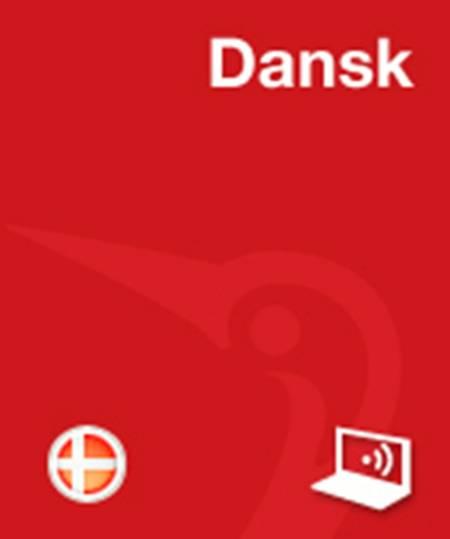 Dansk Studerende Online af Jens Axelsen, Pia Vater og Jørgen Bang m.fl.