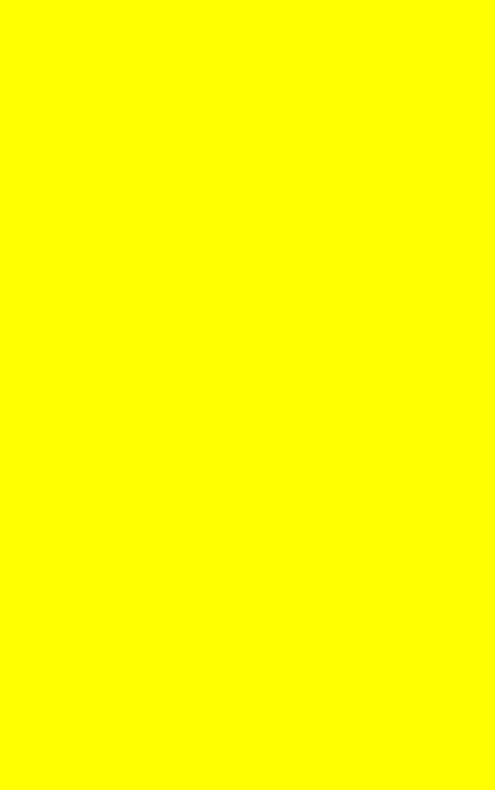 cover test 25 af George Martin