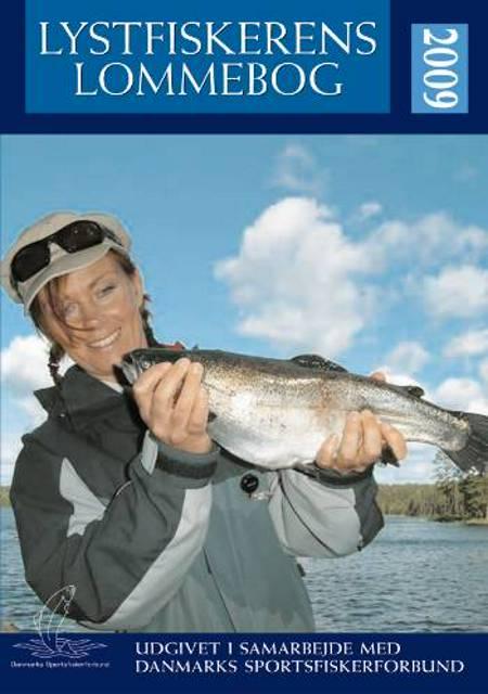 Lystfiskerens lommebog 2009