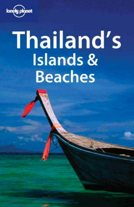 Country Guide, Thailand´s Islands & Beaches