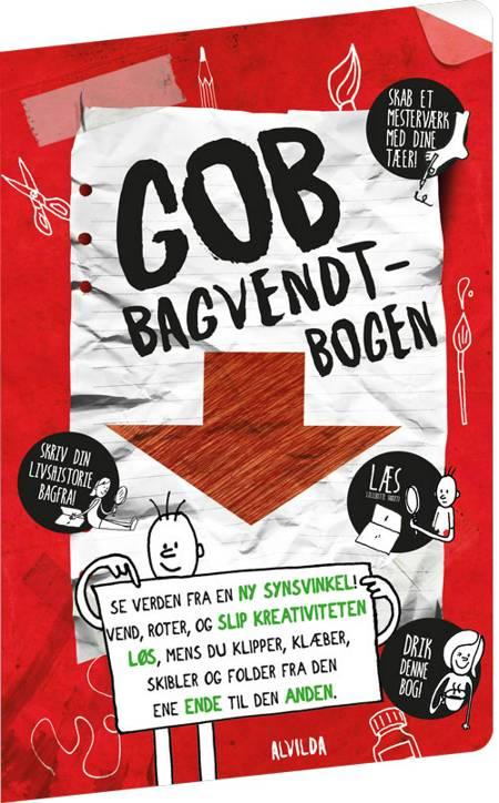 GOB - Bagvendt-bogen