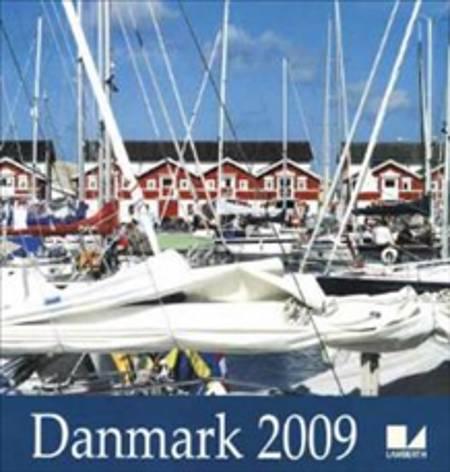 Danmark kalender 2009