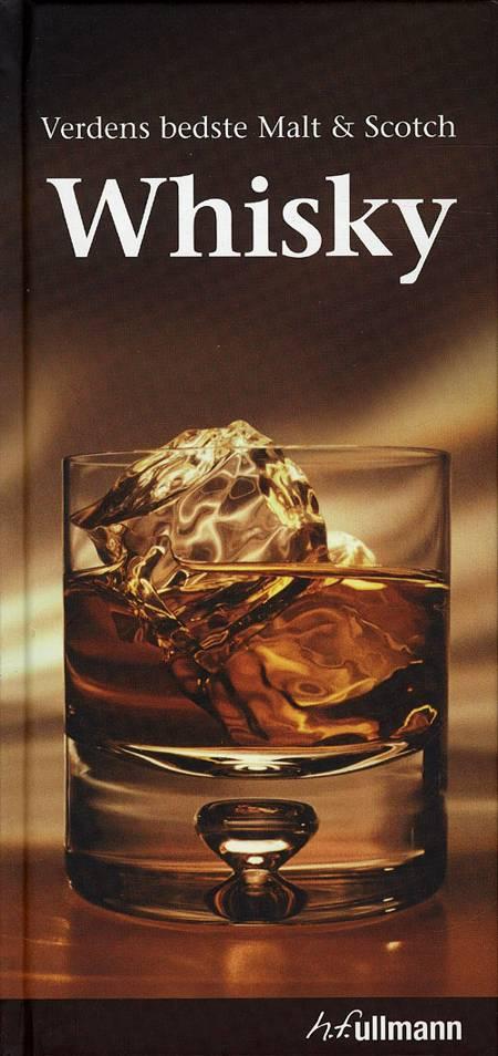Singlemalt- og Skotsk Whisky af Daniel Lerner