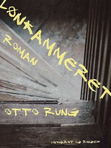 Lønkammeret af Otto Rung