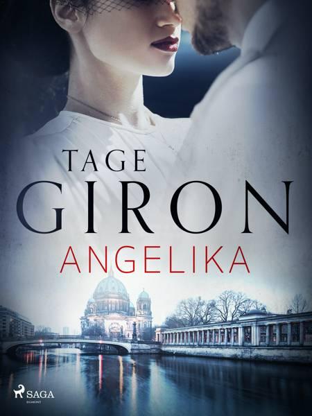 Angelika af Tage Giron