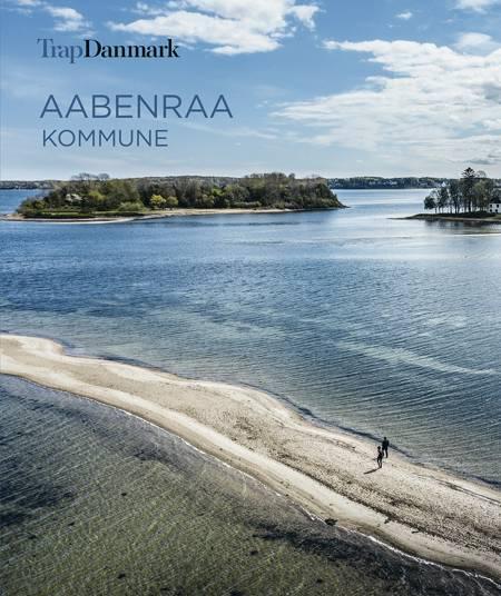 Trap Danmark: Aabenraa Kommune af Trap Danmark