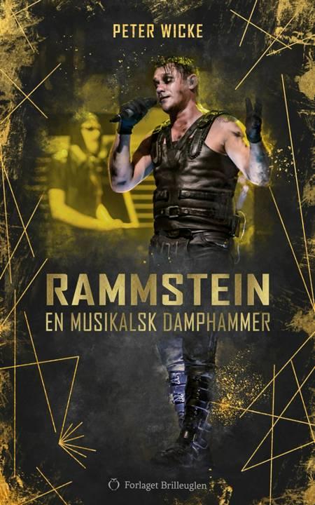 Rammstein af Peter Wicke