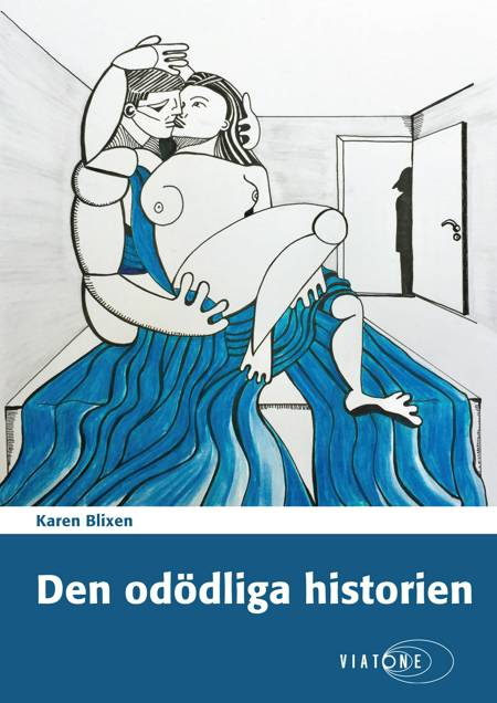 Den odödliga historien af Karen Blixen