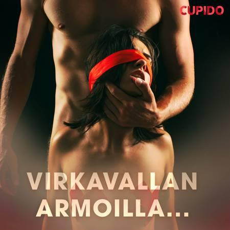 Virkavallan armoilla... af Cupido