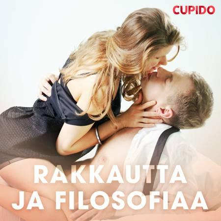 Rakkautta ja filosofiaa af Cupido