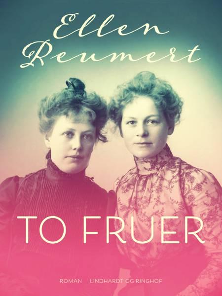 To fruer af Ellen Reumert