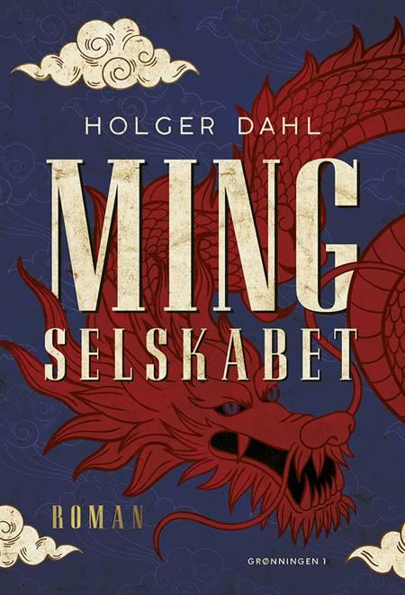 Ming Selskabet af Holger Dahl